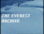Everest - 1970s footage