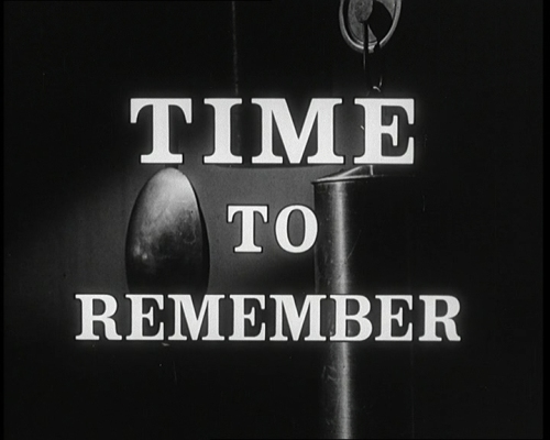 time-to-remember.jpg?w=500&h=400