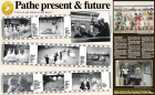 Lancashire Evening Post - British Pathe