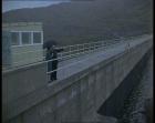 Cruachan Dam New