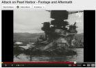 Click to view the fantastic new video on War Archives' YouTube channel