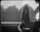 DEATH_JUMP_-_EIFFEL_TOWER__41