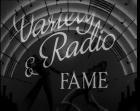 THE_RADIO_REVELLERS_18