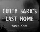 cutty_sarks_last_home_0