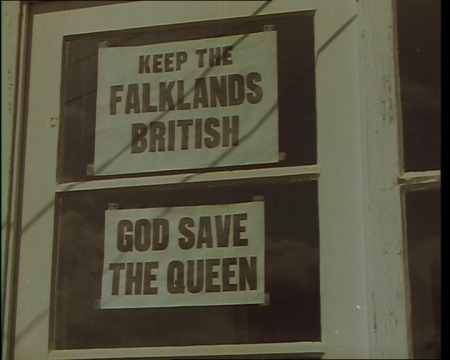 THE_FALKLAND_ISLANDS_4_-_Colour_192