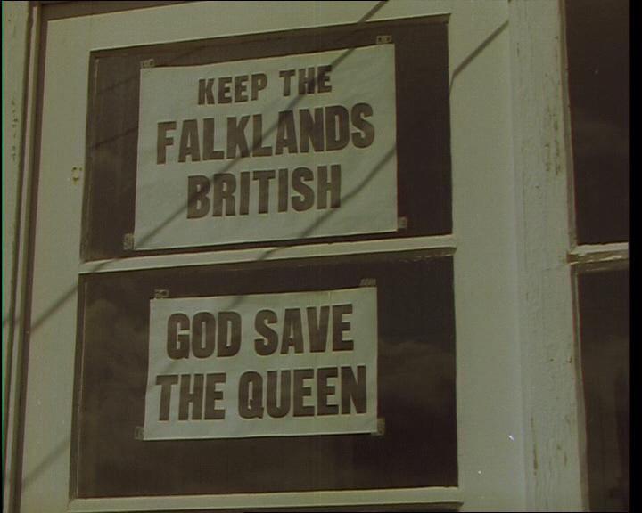 THE_FALKLAND_ISLANDS_4_-_Colour_192