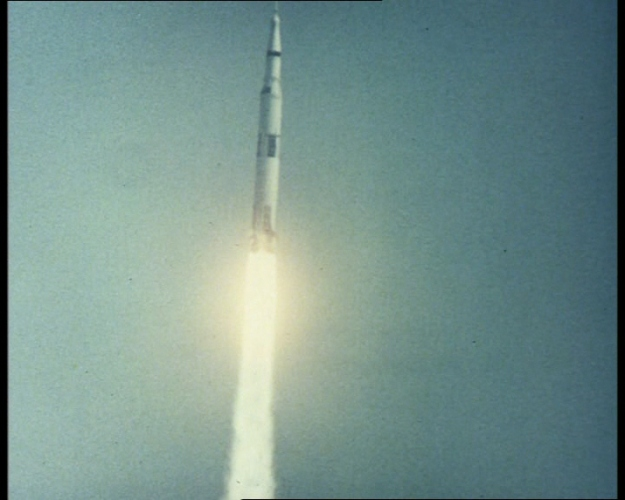 ONE_GIANT_LEAP_reel_3_92