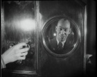 """""""When will the next marvel...television...become commonplace? A few years ago a Scientist named Baird experimented with this crude machine...."""" Newsreel covers the invention of television."""