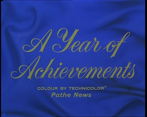 A_YEAR_OF_ACHIEVEMENTS_-_Technicolor_2015_39_2