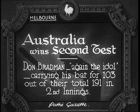 AUSTRALIA_WINS_SECOND_TEST_2