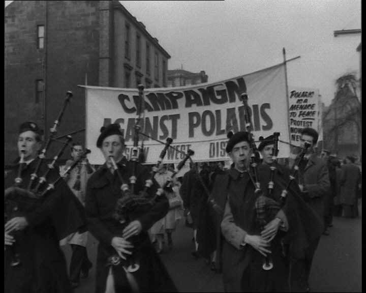 GLASGOW__ANTI_POLARIS_DEMONSTRATION_69