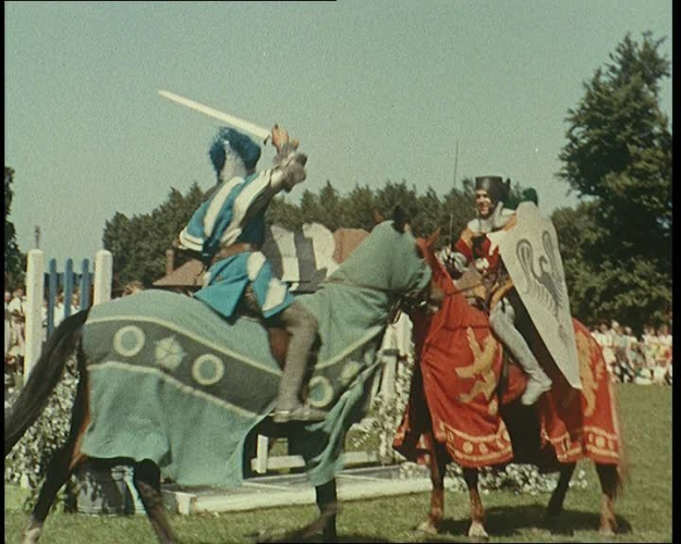 KNIGHTS_OF_OLD_93_09_75
