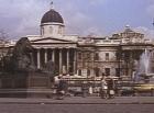 LONDON_IN_TECHNISCOPE_64