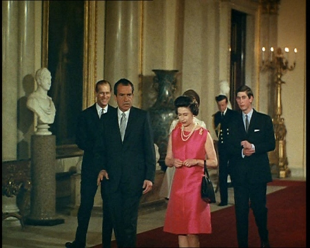 1969_-_A_ROYAL_YEAR_2237_21_302
