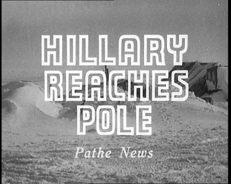 HILLARY_REACHES_POLE_1515_07_2