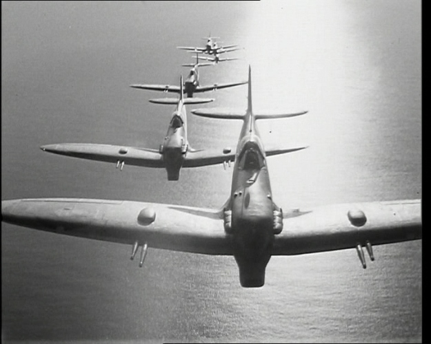 SPITFIRE_IN_AIR_1951_01_19