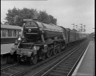 THE_FLYING_SCOTSMAN_PREPARES_FOR_THE_USA_2223_25_72