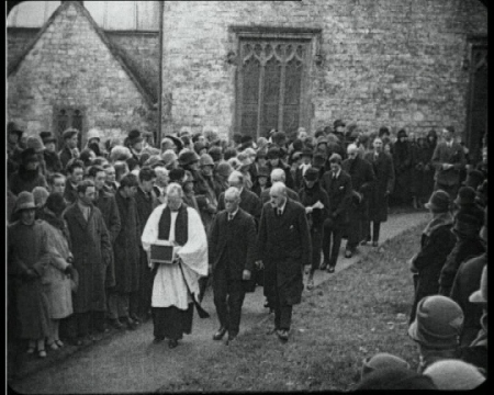 THOMAS_HARDY_FUNERAL_712_32_33