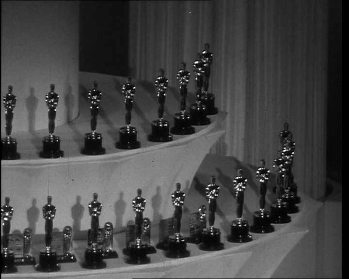 ACADEMY_AWARDS_FOR_1947_aka_ACADEMY_AWARDS_2421_15_12