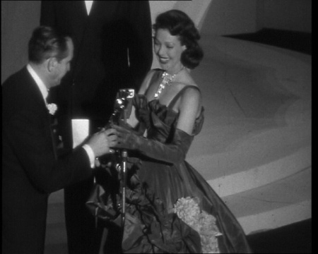 ACADEMY_AWARDS_FOR_1947_aka_ACADEMY_AWARDS_2421_15_48