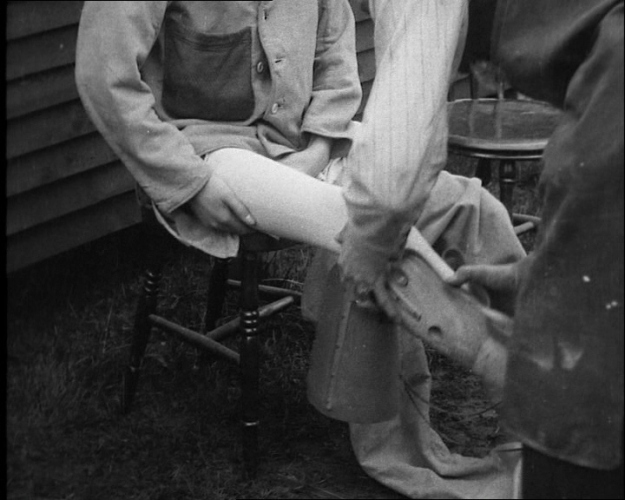 AN_EFFICIENT_SUBSTITUTE_-_ARTIFICIAL_LIMBS_aka_VETERAN_FITTED_WITH_ARTIFICIAL_LIMB_c_1916_3473_22_9