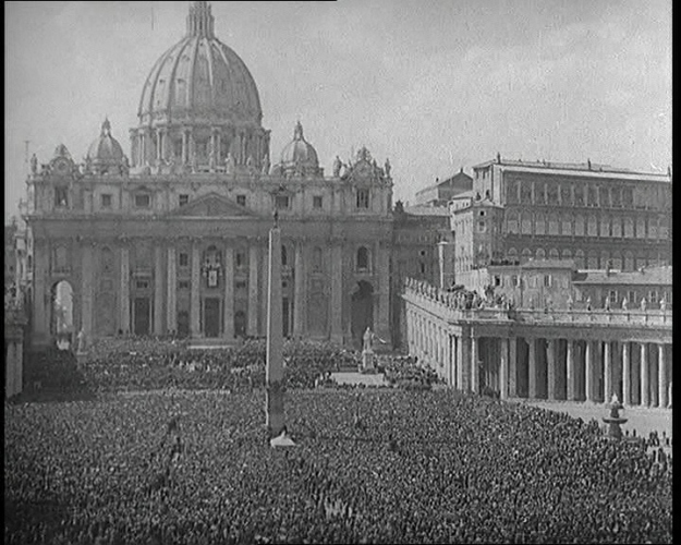 CORONATION_OF_THE_POPE_1003_33_11