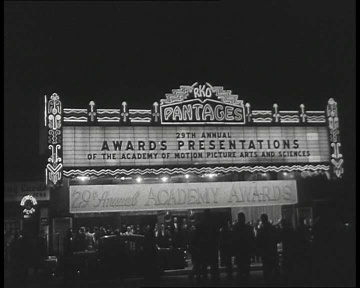 MOTION_PICTURE_ACADEMY_AWARDS_2858_19_4
