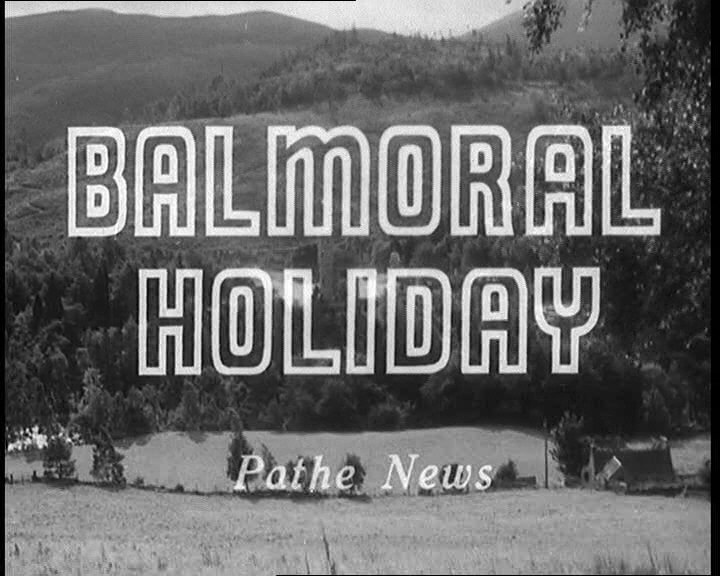 BALMORAL_HOLIDAY_1501_23_1