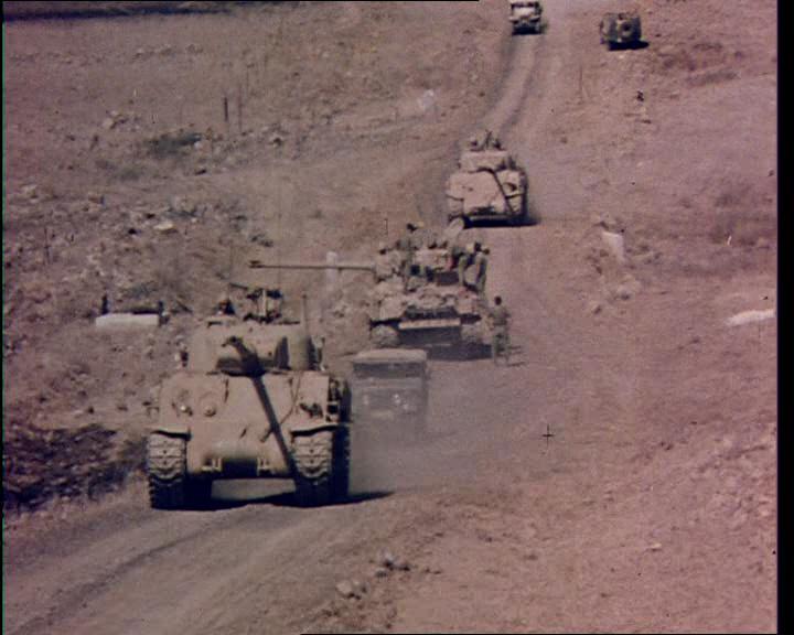 (EGYPT___ISRAELI_WAR)_3414_10_508