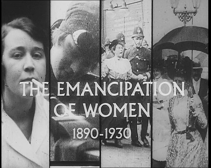 EMANCIPATION_OF_WOMEN_2261_01_68