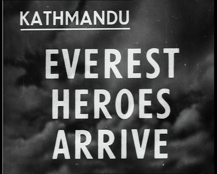 EVEREST_HEROES_ARRIVE_94_15_2