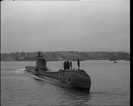 HMS_THUNDERBOLT_-_1942_1693_14_8