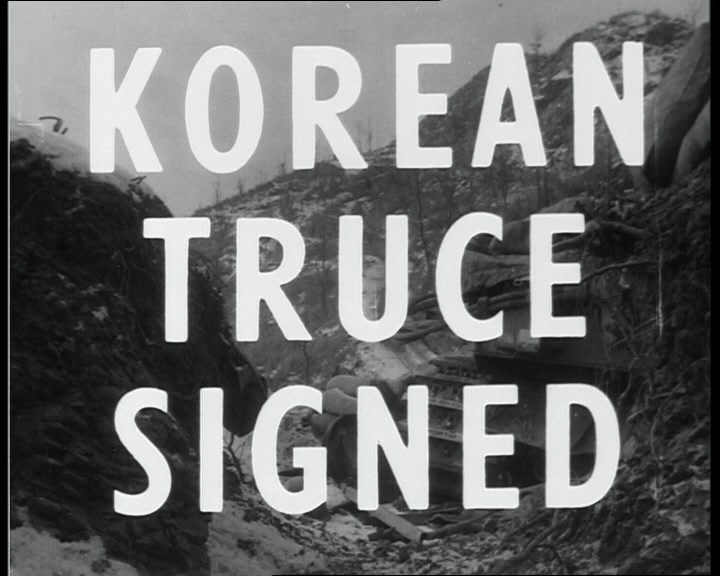 KOREAN_TRUCE_SIGNED_110_03_3