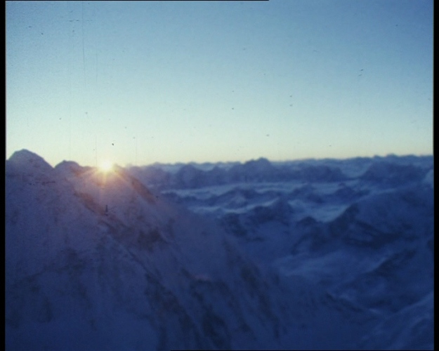 (SUNSET_OVER_EVEREST)_3367_04_44