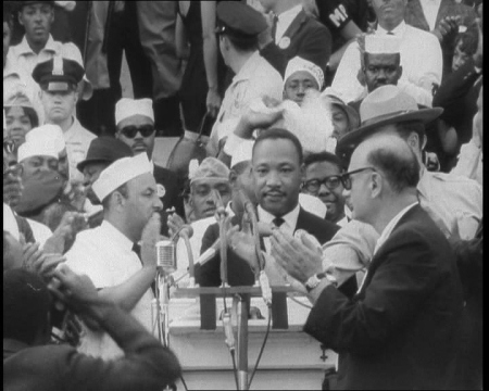 AMERICA_-_LUTHER_KING_KILLED_2059_12_26