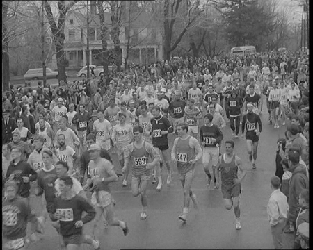 ANNUAL_BOSTON_MARATHON_3178_11_10