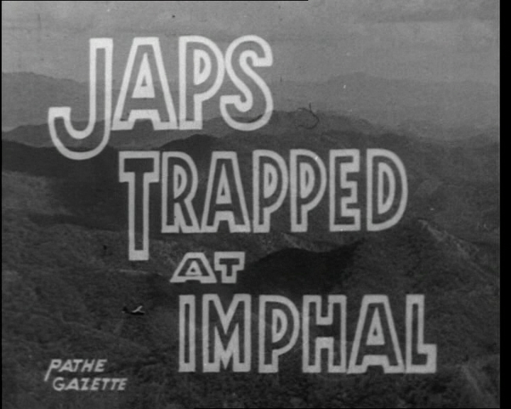 JAPS_TRAPPED_AT_IMPHAL__1358_05_2