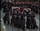 WORLD_IN_REMEMBRANCE_1788_13_338