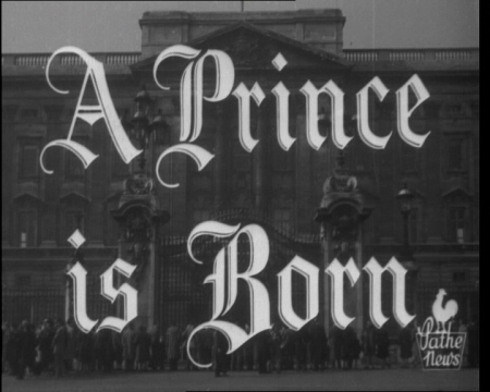 A_PRINCE_IS_BORN_1442_16_2