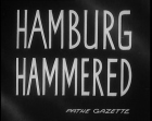 HAMBURG_HAMMERED_1087_21_2