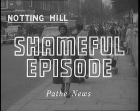 SHAMEFUL_EPISODE_(aka_RACIAL_RIOTS)_1551_04_2