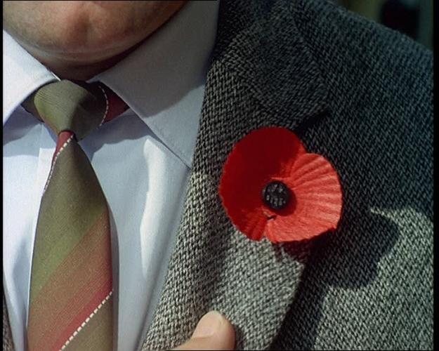 THE_BRITISH_LEGION_(aka_PROFILE_OF_REMEMBRANCE_-_THE_BRITISH_LEGION)_465_05_81