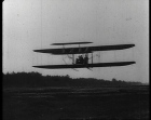 WILBUR_WRIGHT_THE_BIRD_MAN_1804_05_161