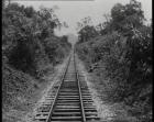 BURMA_DEATH_RAILWAY_2072_22_139