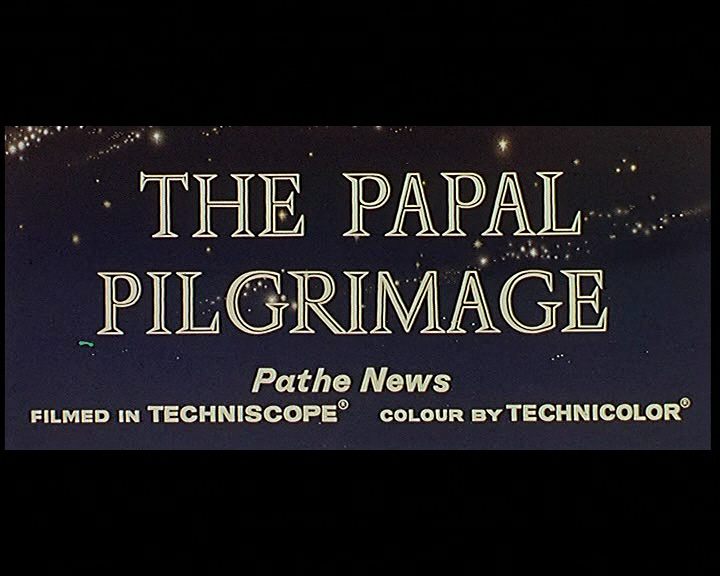 THE_PAPAL_PILGRIMAGE_-_TECHNICOLOR_1745_21_4