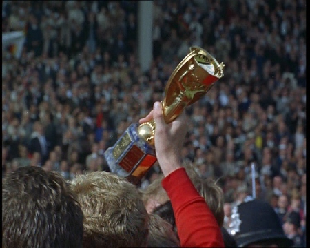 1966_World_Cup_Final_a.k.a._WORLD_CUP_-_MIGHTY_ENGLAND_-_Technicolor_2003_01_519
