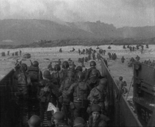 D-DAY_GREATEST_COMBINED_OPERATION_IN_WORLD'S_HISTORY_1360_03_345