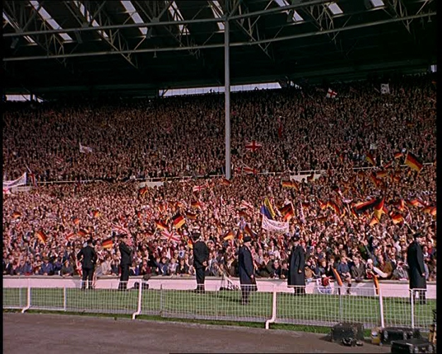 WORLD_CUP_FINAL_1966_ENGLAND_V._GERMANY_aka_WORLD_CUP_1966_-_FINAL__2999_15_111