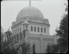 ISLAM_IN_LONDON_(version_1_of_2)_(&_CUTS)_640_19_33