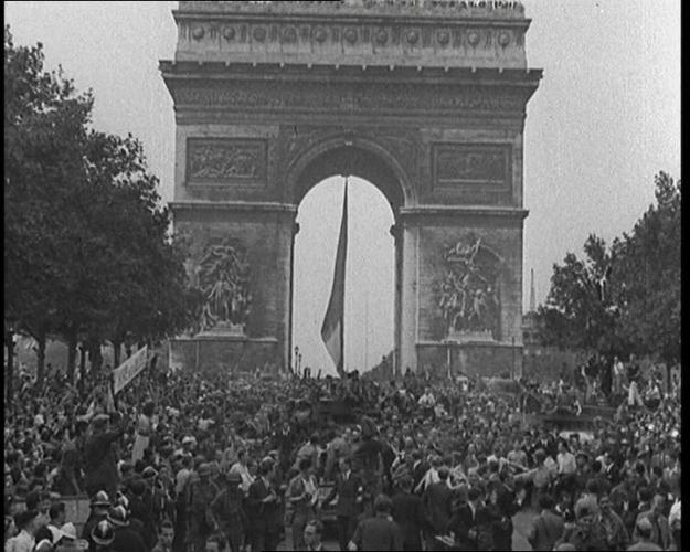 PARIS_DELIVERED_1123_14_315